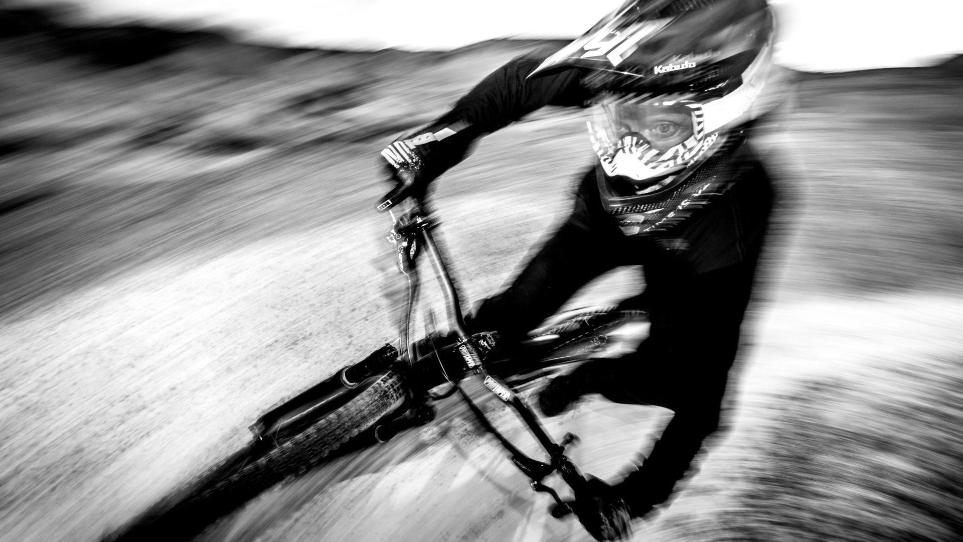 Blog Hannes Klausner_Black & White